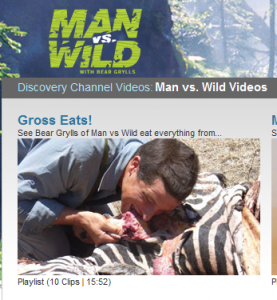 Manvswild-277x300 in Man vs Wild